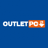 Ofertas de Outlet PC
