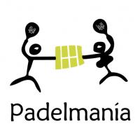 Ofertas de Padelmania