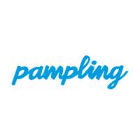 Ofertas de Pampling