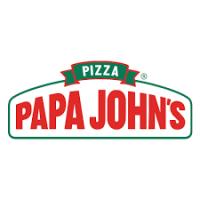 Ofertas de Papa John's