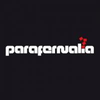 Ofertas de Parafernalia Shop