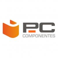 Ofertas de PcComponentes