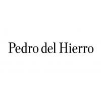Ofertas de Pedro del Hierro Tienda Oficial