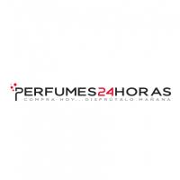 Ofertas de Perfumes 24 Horas