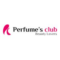 Ofertas de Perfume's Club