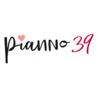 Ofertas de Pianno 39