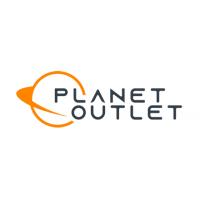 Ofertas de Planet Outlet