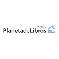 Ofertas de Planeta de Libros