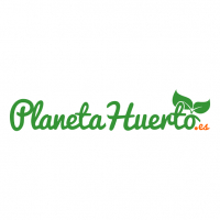Ofertas de Planeta Huerto