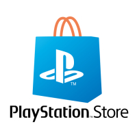 Ofertas de PlayStation Store