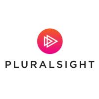 Ofertas de Pluralsight