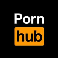 Ofertas de Pornhub