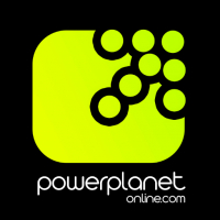 Ofertas de PowerPlanetOnline