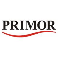 Ofertas de Primor