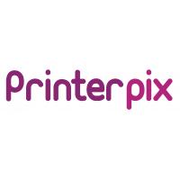 Ofertas de Printerpix