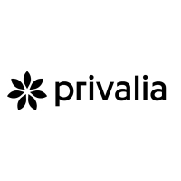Ofertas de Privalia