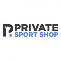Ofertas de Private Sport Shop