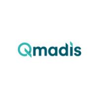 Ofertas de Qmadis