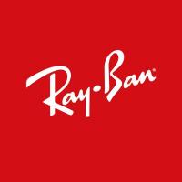 Ofertas de Ray-Ban Tienda Oficial