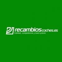 Ofertas de Recambioscoches.es