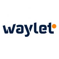 Ofertas de Repsol Waylet