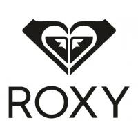 Ofertas de Roxy Store