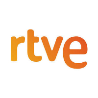 Ofertas de RTVE