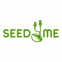 Ofertas de Seed4.Me