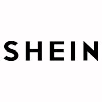 Ofertas de Shein