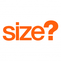 Ofertas de Size? Official