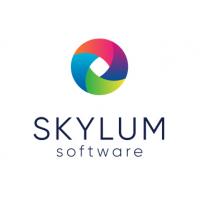 Ofertas de Skylum