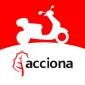 Acciona Motosharing