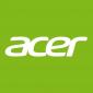 Acer Tienda Oficial