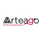 Arteago