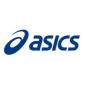ASICS Oficial