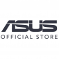 ASUS Shop Tienda Oficial