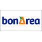 bonÀrea Online