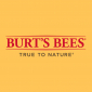 Burt's Bees España Tienda Oficial