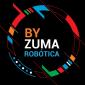 ByZuma Robótica