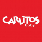 Carlitos Baby