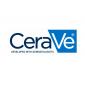 CeraVe España Oficial