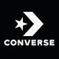 Converse Tienda Oficial