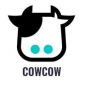 CowCow
