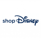 Disney Shop Tienda Oficial