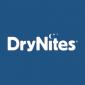 Drynites Oficial