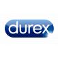 Durex Oficial