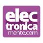 Electronicamente