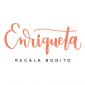 Enriqueta Regala Bonito