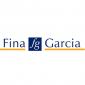 Fina García