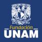 Fundación UNAM